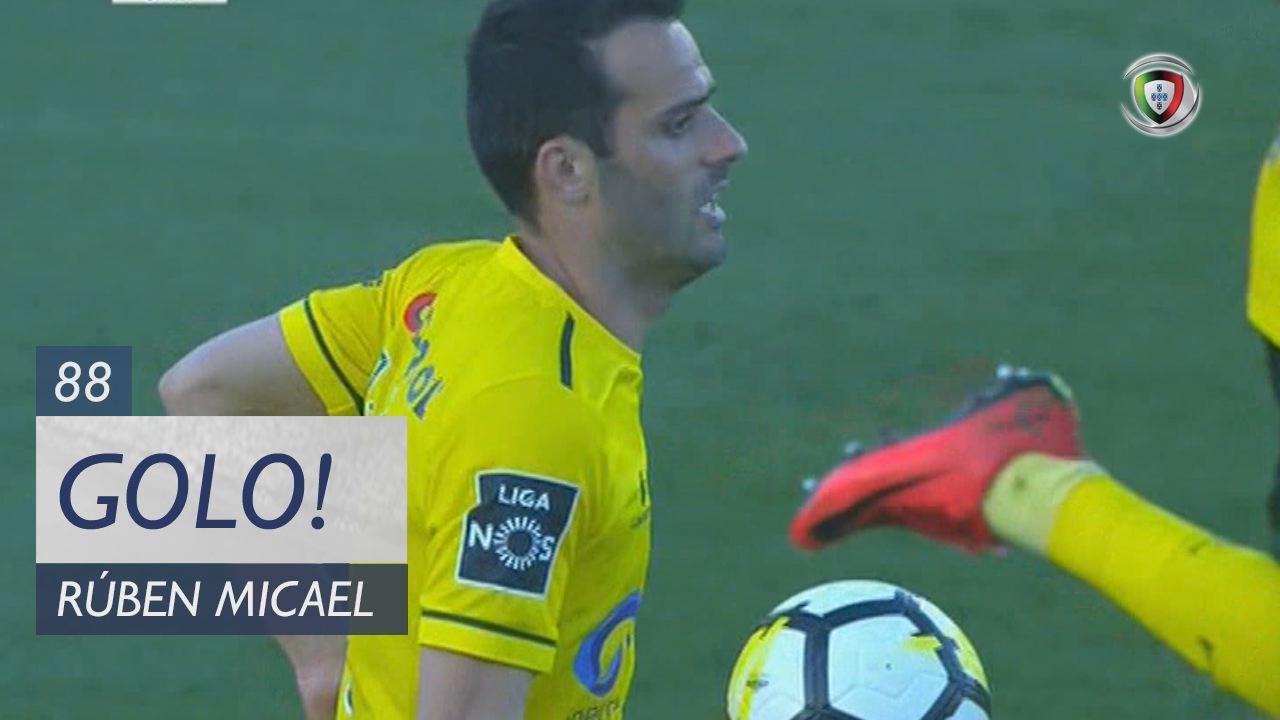 Bruno de Carvalho (desmente que) suspendeu Jorge Jesus