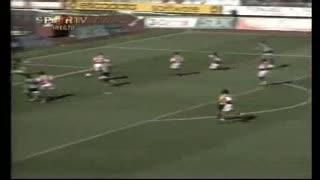 GOLO! CD Nacional, Paulo Assunção aos 64', SC Braga 4-1 CD Nacional