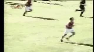 GOLO! Sta. Clara, Tucho aos 91', FC P.Ferreira 3-1 Sta. Clara