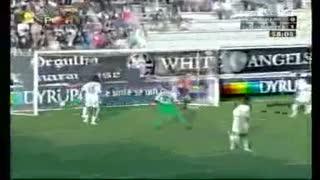 GOLO! Moreirense FC, Armando aos 61', Moreirense FC 1-1 Vitória SC