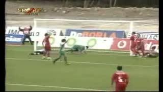 GOLO! Moreirense FC, Flávio Meireles aos 27', Moreirense FC 1-1 Gil Vicente FC