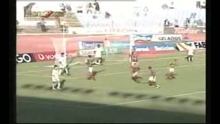 GOLO! Marítimo M., Pepe aos 86', Marítimo M. 3-0 SC Braga