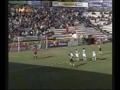 GOLO! Beira Mar, Ricardo Sousa aos 18', Beira Mar 3-1 Vitória FC