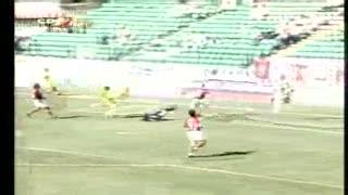 GOLO! FC P.Ferreira, Jurandir aos 73', FC P.Ferreira 3-0 Sta. Clara