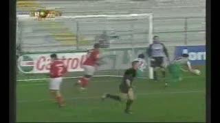GOLO! Moreirense FC, Afonso Martins aos 67', Moreirense FC 2-1 Sta. Clara