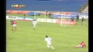 V. Guimarães, golo R. Silva, 83 min, 2-1