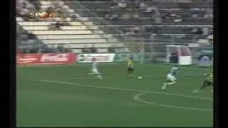 GOLO! Beira Mar, Fary aos 89', Beira Mar 5-2 Vitória FC