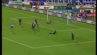 GOLO! FC Porto, Hélder Postiga aos 79', FC Porto 3-1 A. Académica