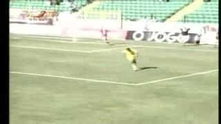 GOLO! FC P.Ferreira, Jurandir aos 71', FC P.Ferreira 2-0 Sta. Clara