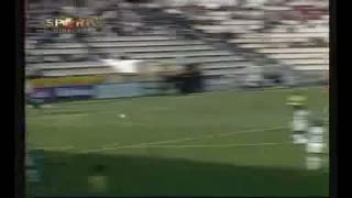 GOLO! Beira Mar, Ferreira aos 32', Beira Mar 4-1 Vitória FC