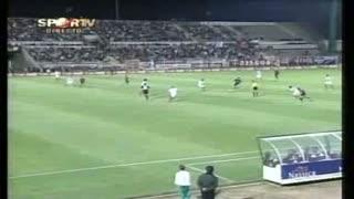 GOLO! SL Benfica, Simão aos 41', Gil Vicente FC 0-1 SL Benfica