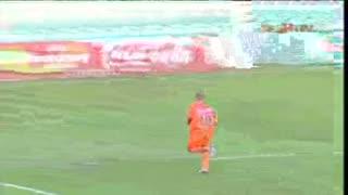 GOLO! Alverca, Rodolfo Lima aos 96', E. Amadora 0-3 Alverca