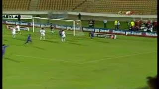 GOLO! Alverca, Amoreirinha aos 49', Alverca 1-1 SC Braga