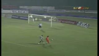 GOLO! Alverca, Rodolfo Lima aos 39', Rio Ave FC 1-1 Alverca