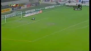 SL Benfica, Jogada, Tiago aos 56'