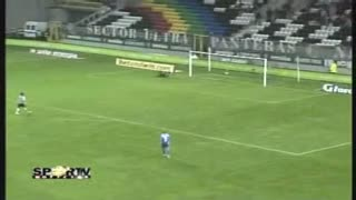 GOLO! Belenenses SAD, José Pedro aos 71', Boavista FC 0-1 Belenenses SAD