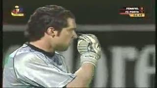 FC Porto, Jogada, Adriano aos 64'