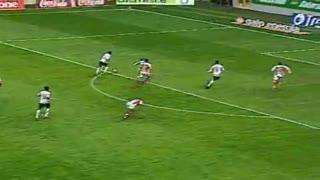 GOLO! Boavista FC, Mateus aos 52', Boavista FC 1-0 Estrela Amadora