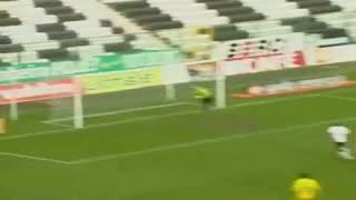 GOLO! Boavista FC, Laionel aos 17', Boavista FC 1-1 FC P.Ferreira