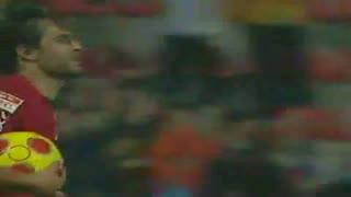 GOLO! CD Trofense, Hugo Leal aos 78', CD Trofense 1-2 CD Nacional
