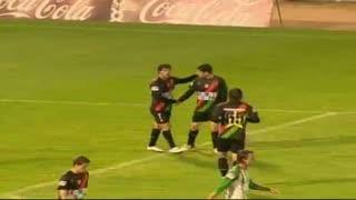 GOLO! E. Amadora, Pedro Pereira aos 80', Rio Ave FC 2-1 E. Amadora