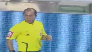 GOLO! CD Trofense, Paulinho aos 58', SL Benfica 2-2 CD Trofense