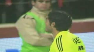 GOLO! CD Trofense, Reguila aos 45', CD Trofense 1-0 SL Benfica
