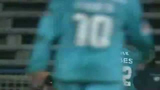 GOLO! FC Porto, Hulk aos 20', Belenenses SAD 0-1 FC Porto
