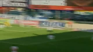 GOLO! Leixões SC, João Paulo aos 25', Leixões SC 1-0 Vitória FC