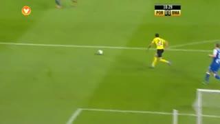 FC Porto, Jogada, Hulk aos 18'