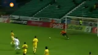 GOLO! Beira Mar, Dudu aos 95', FC P.Ferreira 0-3 Beira Mar