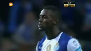 FC Porto, Jogada, Jackson Martínez aos 40'