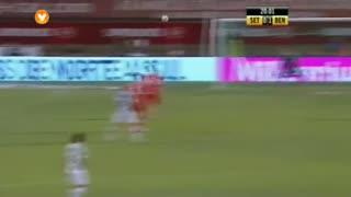 Vitória FC, Jogada, Miguel Pedro aos 20'