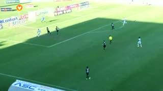Rio Ave FC, Jogada, Ricardo aos 44'