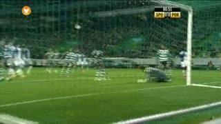 FC Porto, Jogada, Atsu aos 80'