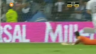 FC Porto, Jogada, Hulk aos 81'