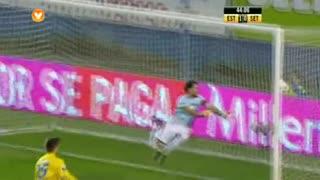 Vitória FC, Jogada, Bruno Amaro aos 44'