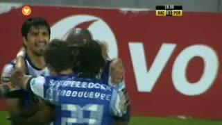GOLO! FC Porto, Mangala aos 20', CD Nacional 0-2 FC Porto
