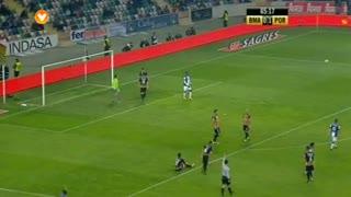 FC Porto, Jogada, Alex Sandro aos 64'