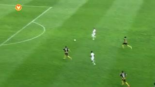 GOLO! SC Olhanense, Lucas aos 80', Beira Mar 0-1 SC Olhanense
