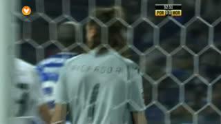FC Porto, Jogada, João Moutinho aos 53'
