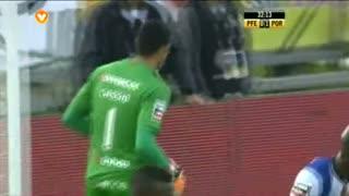 FC Porto, Jogada, João Moutinho aos 33'