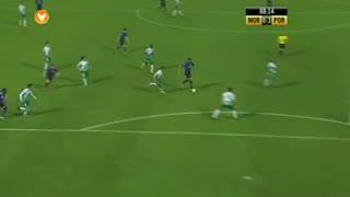 FC Porto, Jogada, Danilo aos 88'