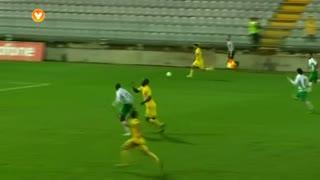 GOLO! FC P.Ferreira, Vítor aos 88', Moreirense FC 0-5 FC P.Ferreira
