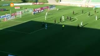 Rio Ave FC, Jogada, Edimar Fraga aos 26'