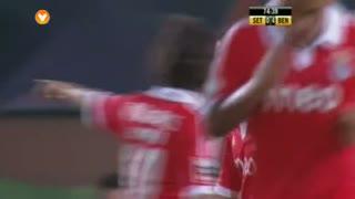 SL Benfica, Jogada, Salvio aos 74'