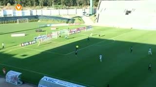 Rio Ave FC, Jogada, Esmaël Gonçalves aos 40'