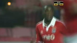 SL Benfica, Jogada, Lima aos 51'