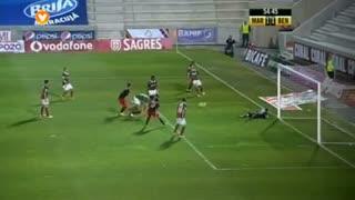 SL Benfica, Jogada, Lima aos 55'