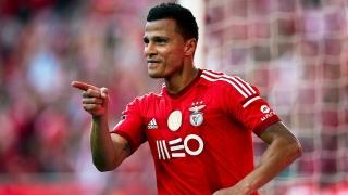 GOLO! SL Benfica, Lima aos 74', SL Benfica 2-0 Sporting CP
